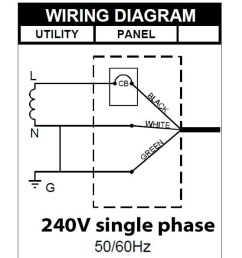 wire diagram for 120 240v motor wiring diagram centre 120 to 240 v single phase wiring [ 1546 x 595 Pixel ]