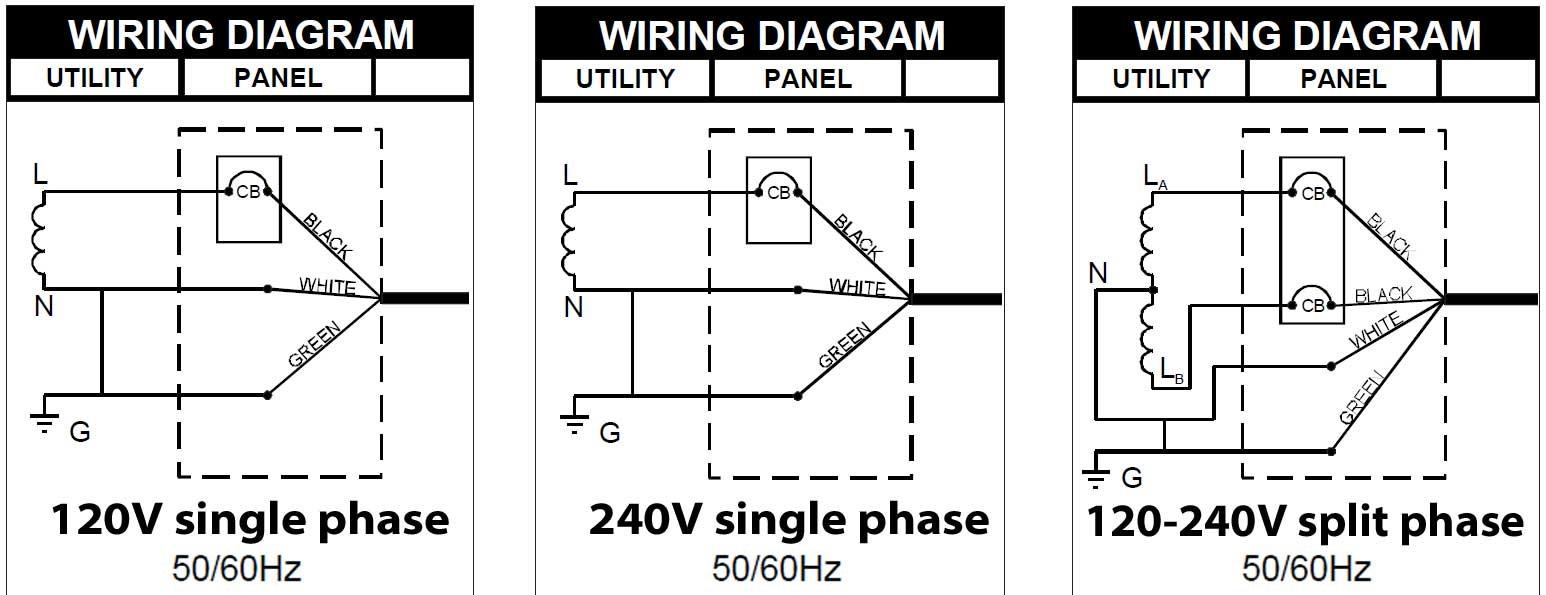 [SCHEMATICS_4LK]  47A90F0 3 Phase 208v To 240v Wiring Diagram | Ebook Databases | 208v Wiring Diagram |  | Montus Tim