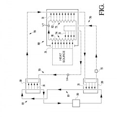 230v Generator Wiring Diagram 2 Gang Way Dimmer For C55cxjze 4760 Library