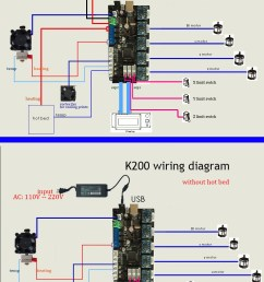 honeywell fan and limit switch gas valve wiring diagram lovely 16 limit switch control diagram aux [ 922 x 1398 Pixel ]