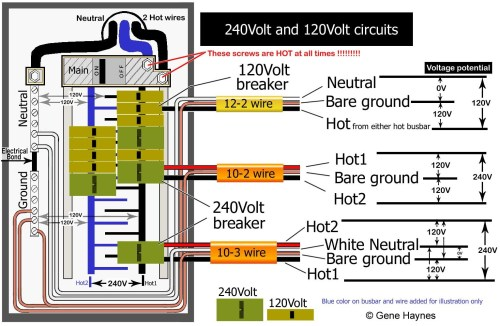 small resolution of basic thermostat wiring diagram residential scion fuse box residential wiring schematics residential electrical service diagram