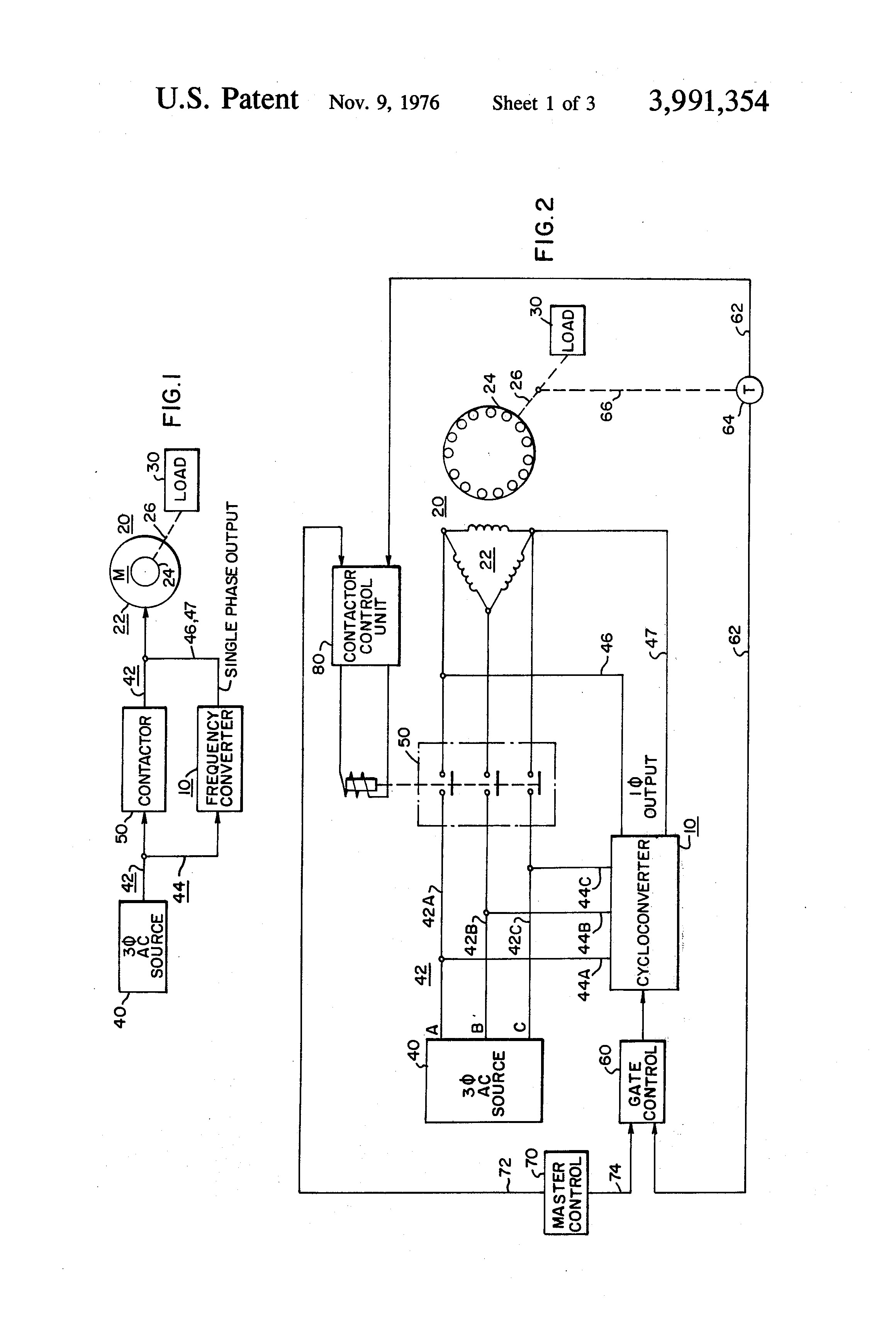 related with 12 3 wiring schematic