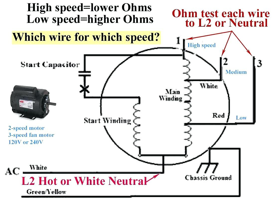hight resolution of full size of air conditioner condenser fan wiring diagram motor archived wiring diagram category with