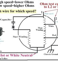 trane xe80 thermostat wiring diagram diagram condenser fan wiring diagram 3 sd fan [ 1071 x 846 Pixel ]