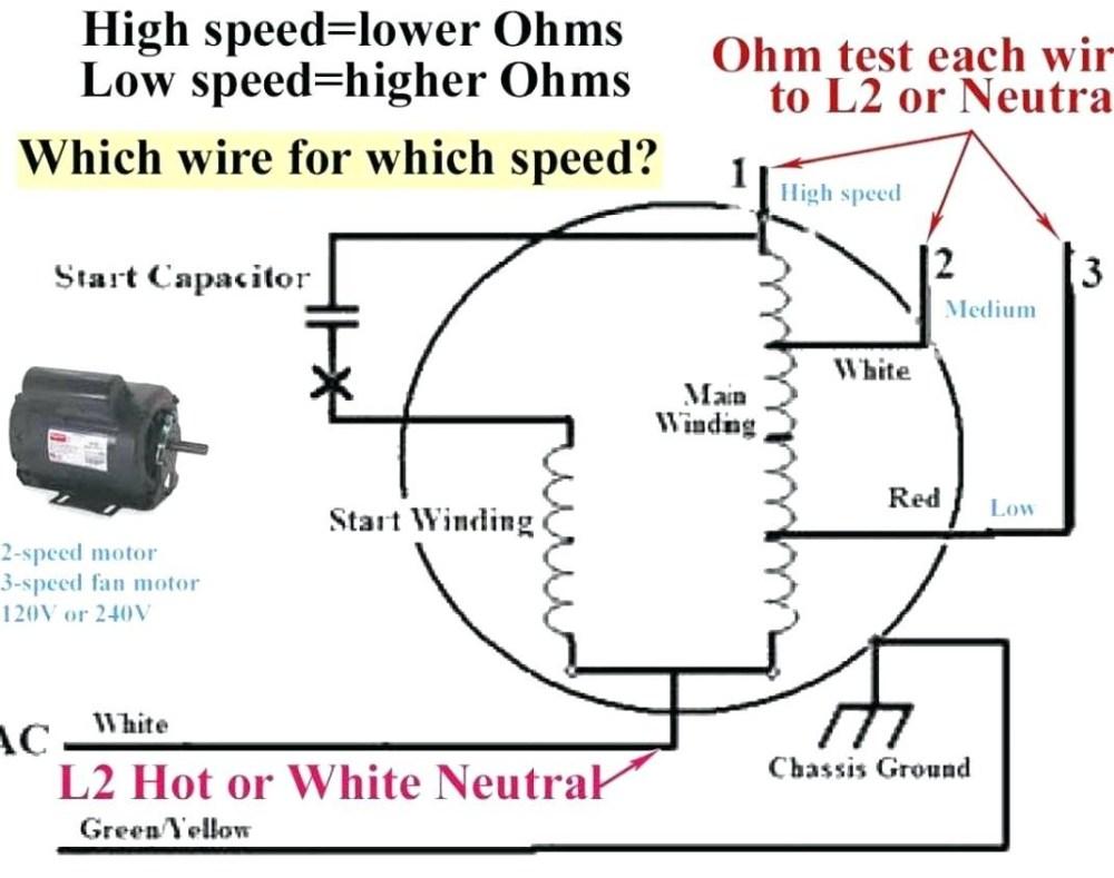 medium resolution of trane xe80 thermostat wiring diagram diagram condenser fan wiring diagram 3 sd fan
