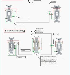 wrg 2833 6 way switch wiring diagram variations kt 3 way switch wiring diagram variations [ 1347 x 1627 Pixel ]