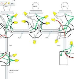 wiring two way light switch diagram australia remarkable single incredible [ 1088 x 791 Pixel ]