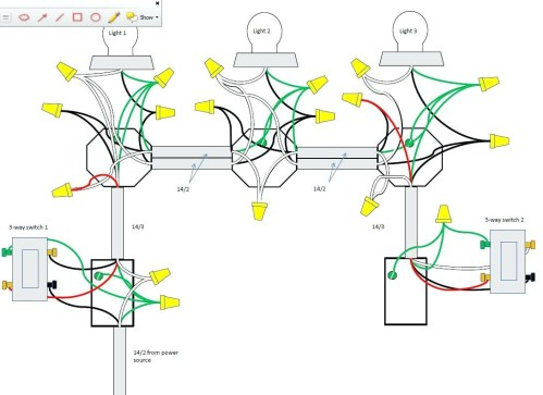 small resolution of wiring two way light switch diagram australia remarkable single incredible