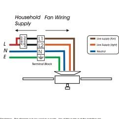 4 Way Electrical Switch Wiring Diagram 79 Kz1000 Awesome