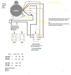drum switch wiring ac wiring diagram name drum switch wiring ac wiring diagram schema drum switch [ 1100 x 1200 Pixel ]