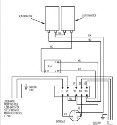 wire room thermostat wiring diagram submersible well pump to jpg [ 970 x 1154 Pixel ]