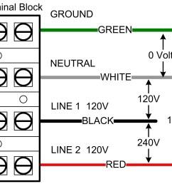 3 wire condenser fan motor wiring diagram beautiful amazing 53 chevy wiring diagram single inspiration [ 2219 x 1895 Pixel ]
