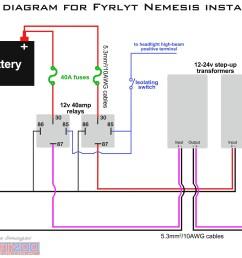 12 24v transformer wiring diagram wiring diagram hub dc to ac wiring diagram 120v to 24v transformer wiring diagram [ 3000 x 2000 Pixel ]