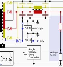 24v transformer wiring diagram dayton contactors phase 5th power converter for 12v 480v  [ 2000 x 1571 Pixel ]