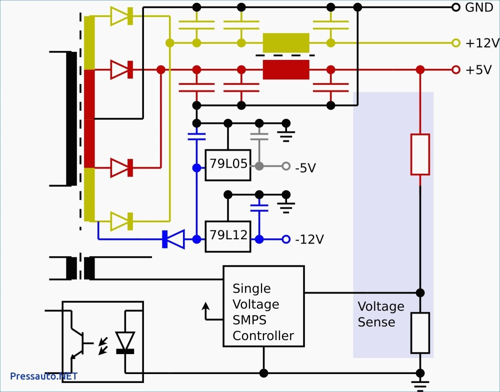 medium resolution of 24v transformer wiring diagram dayton contactors phase 5th power converter for 12v 480v