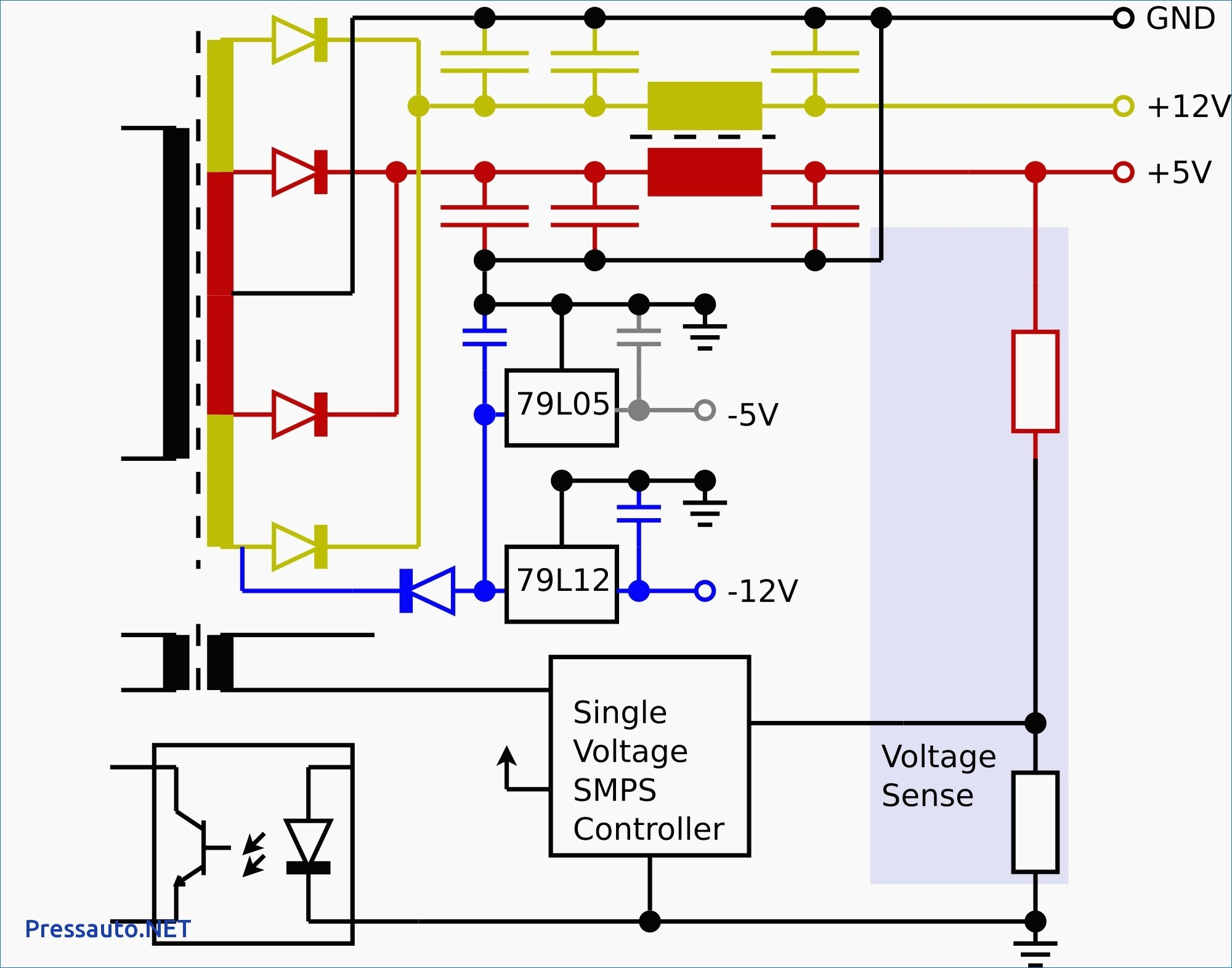 hight resolution of 24v transformer wiring diagram dayton contactors phase 5th power converter for 12v 480v