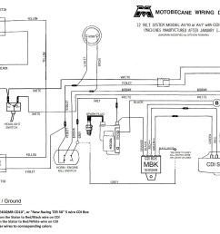 motorcycle source 5 pin cdi box wiring diagram wiring diagram image rh [ 1920 x 1384 Pixel ]