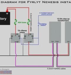 kc 85t wiring diagram wiring diagram centre kc 85t wiring diagram [ 1395 x 930 Pixel ]