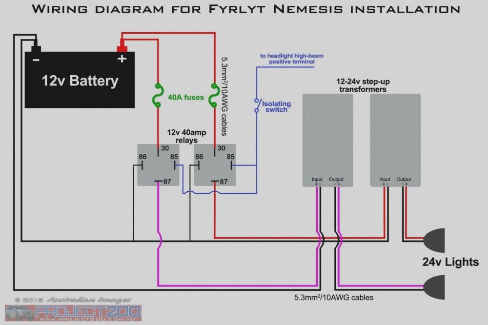 medium resolution of kc 85t wiring diagram wiring diagram centre kc 3300 relay wire diagram