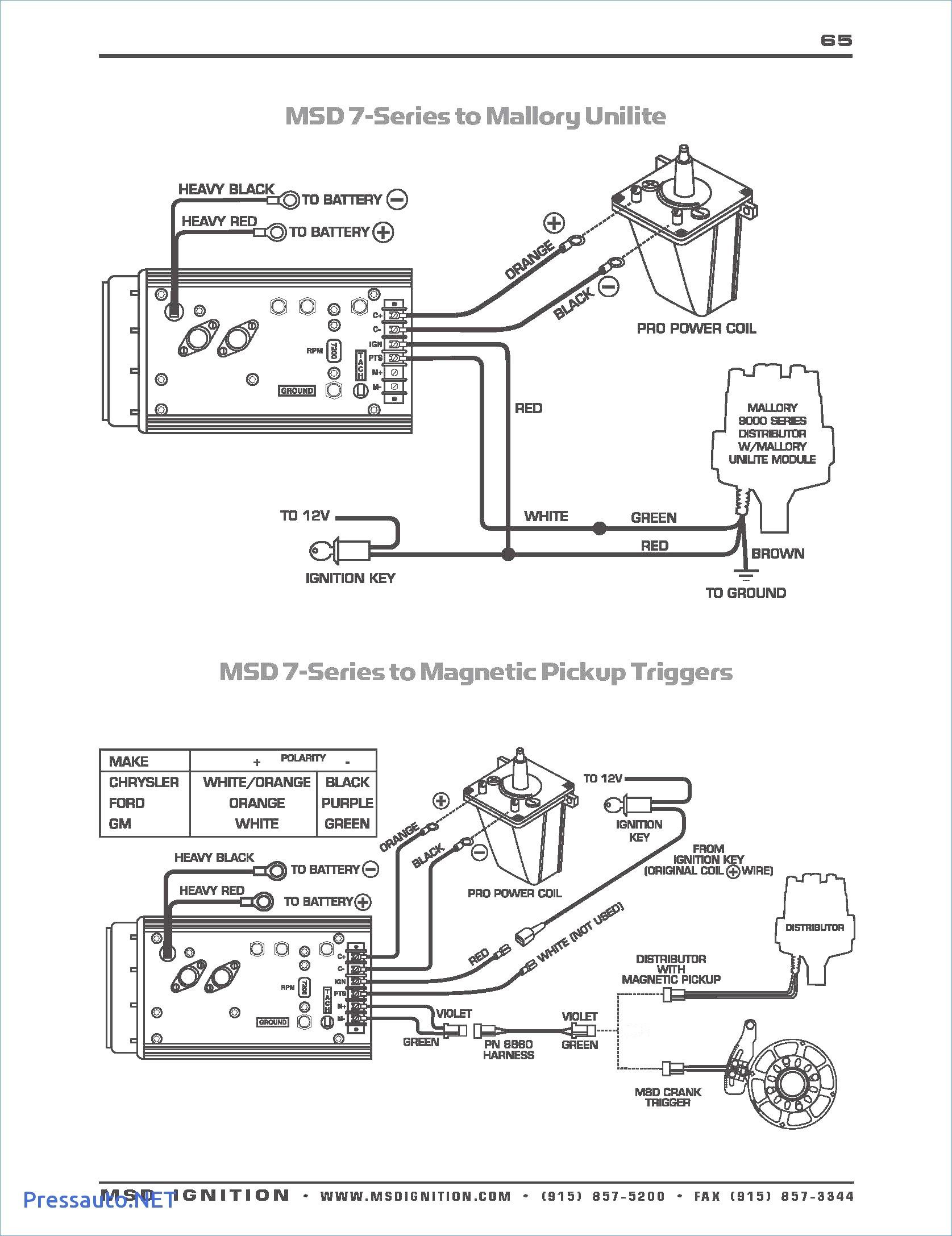 4 Wire Ignition Switch Diagram Atv : ignition, switch, diagram, DIAGRAM], Kubota, Ignition, Switch, Wiring, Diagram, Version, Quality, BEADINGDIAGRAMS.CAPPADOCIAWEB.IT