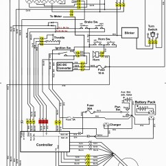 Tao 150 Atv Wiring Diagram Pioneer Deh 2450ub 50cc Scooter Library