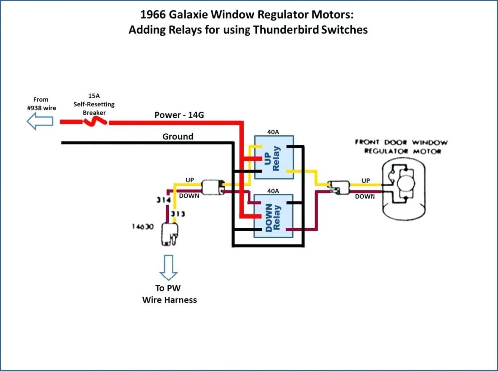 medium resolution of full size of 1995 ford thunderbird wiring diagram boat trailer lights 7 pin 4 connector electrical