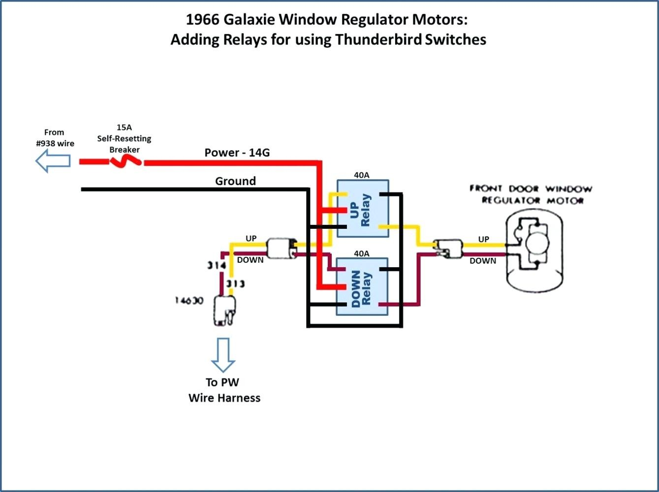 hight resolution of full size of 1995 ford thunderbird wiring diagram boat trailer lights 7 pin 4 connector electrical