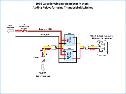 small resolution of full size of 1995 ford thunderbird wiring diagram boat trailer lights 7 pin 4 connector electrical