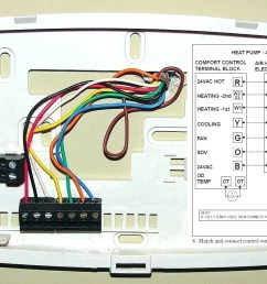 wiring diagram further honeywell rth2310b furthermore honeywell rth111b wiring diagram [ 1126 x 764 Pixel ]