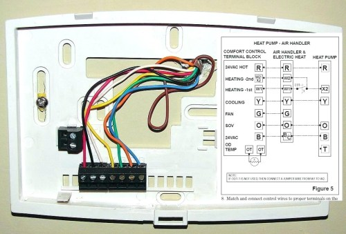 small resolution of wiring diagram further honeywell rth2310b furthermore honeywell wiring for honeywell humidifier moreover honeywell thermostat wiring