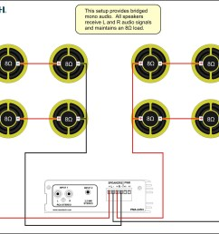 70v wiring diagram wiring libraryclassroom audio systems multiple speaker wiring diagram [ 2351 x 1625 Pixel ]