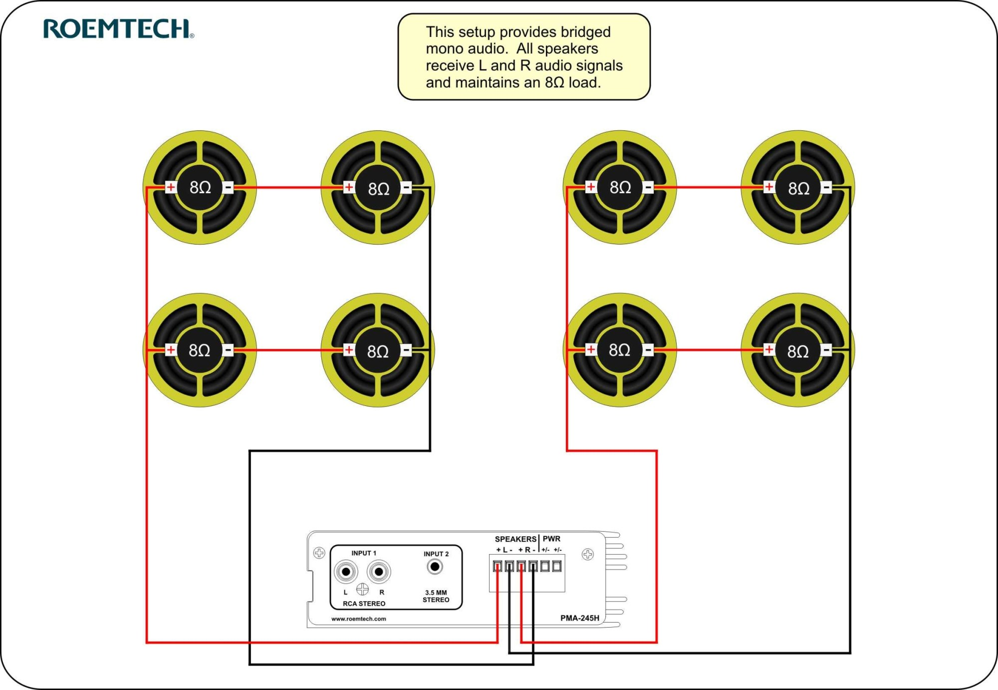 hight resolution of 70v wiring diagram wiring libraryclassroom audio systems multiple speaker wiring diagram