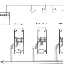 audio rotary switch wiring wiring diagram show audio rotary switch wiring [ 2990 x 1598 Pixel ]