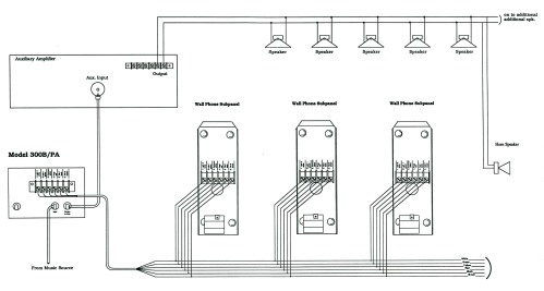 small resolution of audio rotary switch wiring wiring diagram show audio rotary switch wiring