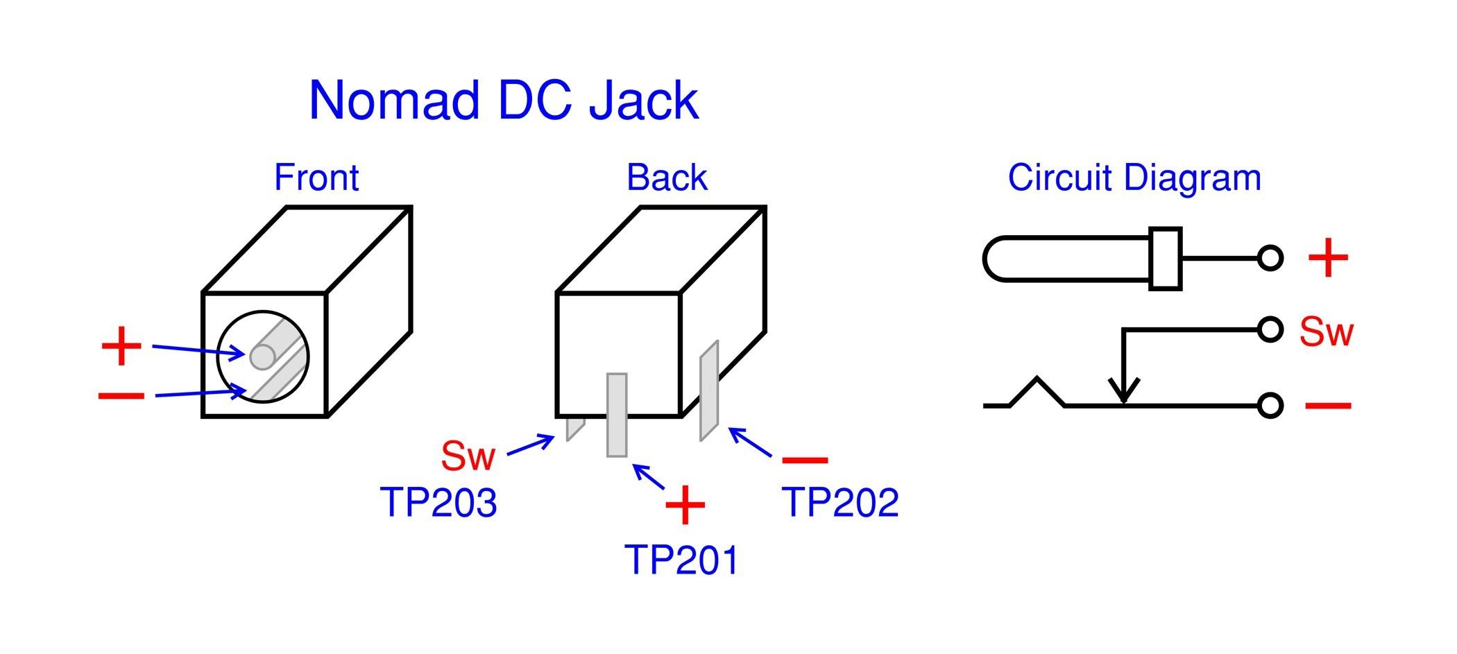 70v speaker wiring diagram volvo 940 engine best of image
