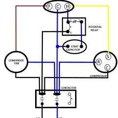 Car Capacitor Wiring Diagram Audio For Motorcycles Schematic Manual E Books Cap Libraryac Dual Image Rh Mainetreasurechest Com