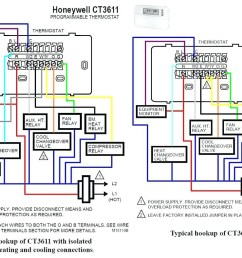 full size of american standard heat pump wiring diagram thermostat archived wiring diagram category with [ 1023 x 788 Pixel ]