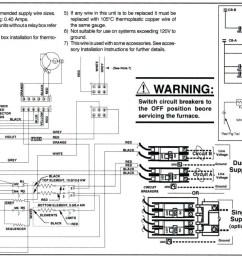 thermostat standard diagram american wiring asystat650 wiring library american standard heritage 10 heat pump wiring diagram [ 1152 x 710 Pixel ]