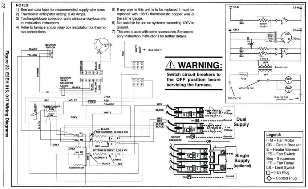 medium resolution of thermostat standard diagram american wiring asystat650 wiring library american standard heritage 10 heat pump wiring diagram