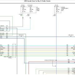 Honda Goldwing 1800 Radio Wiring Diagram Hq Holden 2003 Schematic Data 1984 700 Shadow