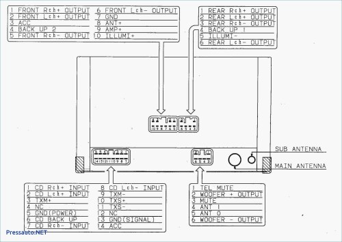 small resolution of clarion max675vd wiring rca diagram best wiring diagram clarion max675vd wiring rca diagram