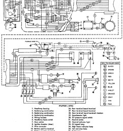 badlands turn signal module wiring diagram wiring  [ 1176 x 1884 Pixel ]