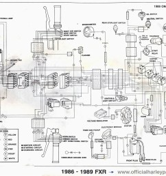 badlands turn signal module wiring diagram wiring diagram imageharley turn signal wiring diagram beautiful magnificent [ 1998 x 1359 Pixel ]