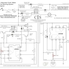 Oil Furnace Parts Diagram Range Plug Wiring Wire Beckett Free Download