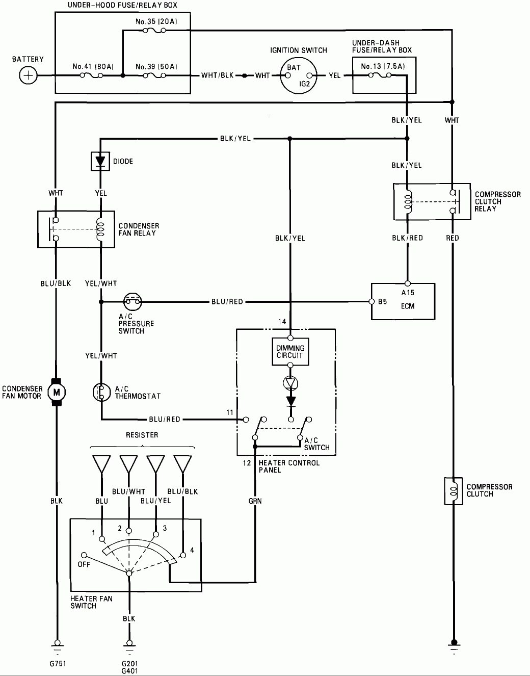 hight resolution of american standard furnace wiring diagram ysc048 a4 madd wiring rh growbyte co