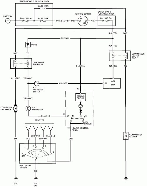 small resolution of american standard furnace wiring diagram ysc048 a4 madd wiring rh growbyte co