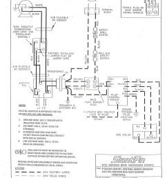 beckett burner wiringam oil furnace wiring diagram wires electrical [ 1024 x 1325 Pixel ]