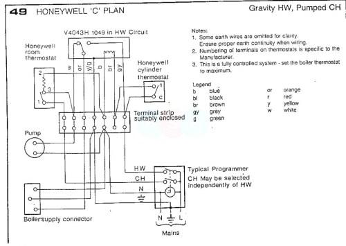 small resolution of pin kawasaki vulcan wiring diagram on pinterest wire center u2022 2001 kawasaki vulcan 800 wiring