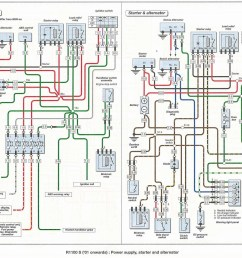 bmw f650 wiring diagram wiring diagram mega wiring diagram bmw f 650 cs bmw f650 wiring diagram [ 1807 x 1449 Pixel ]