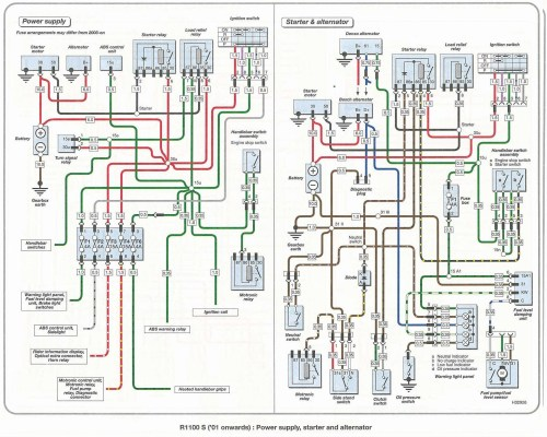 small resolution of bmw f650 wiring diagram wiring diagram mega wiring diagram bmw f 650 cs bmw f650 wiring diagram